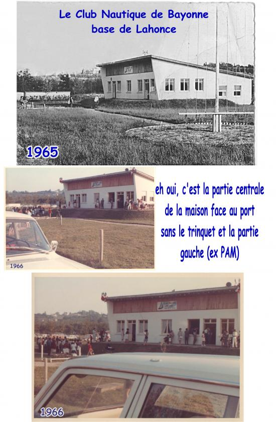 Port 1965