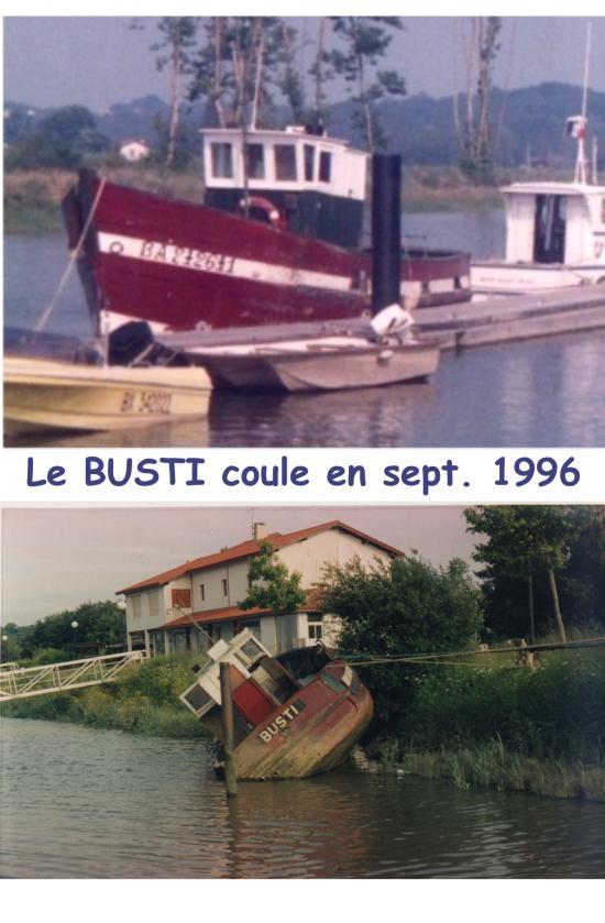 Busti 1996
