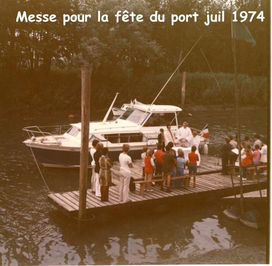 Juillet 1974