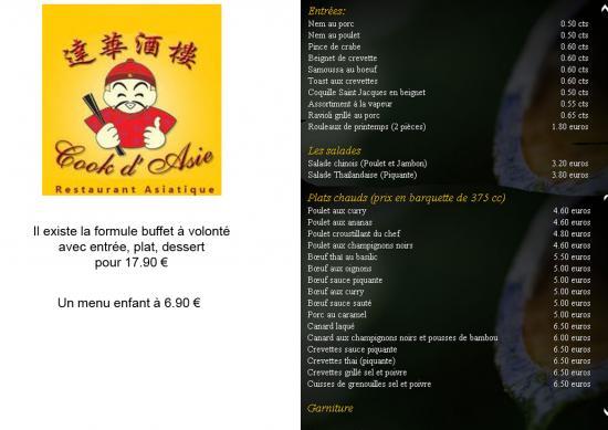 menu-du-cook-d-asie-1.jpg