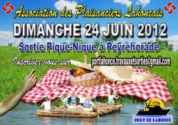 pique-nique-2012-1.jpg